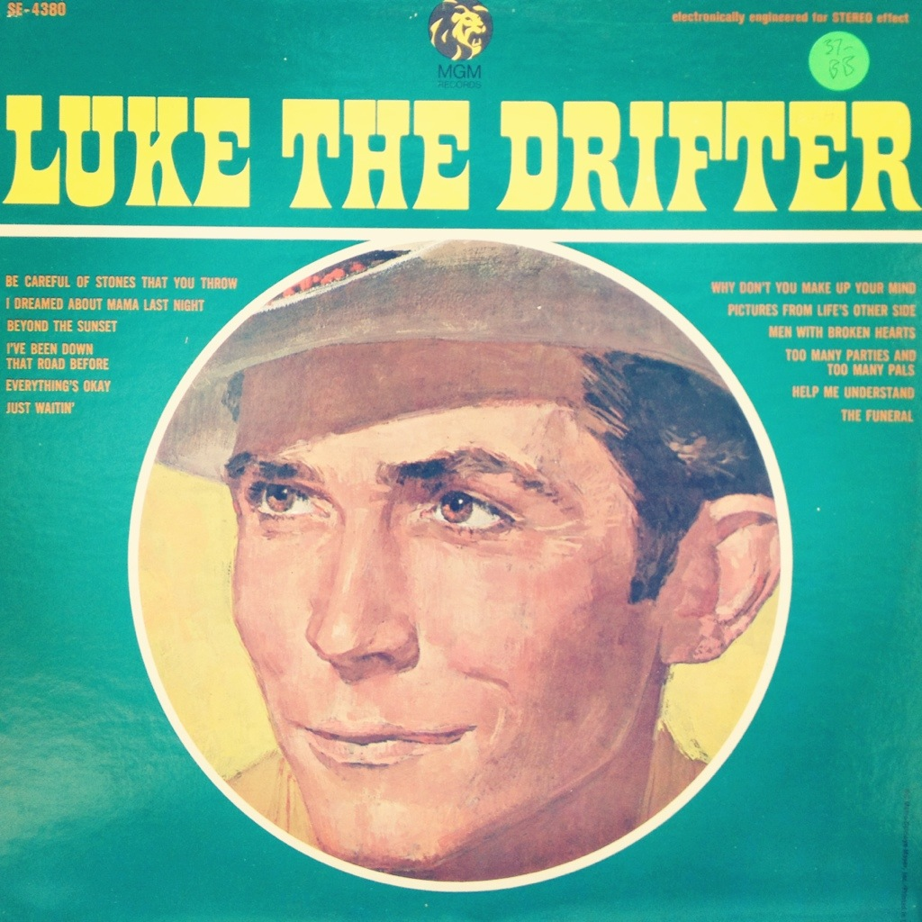 Buy Sell Vinyl Dallas Dolly Python